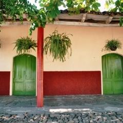 El Salvador (30)