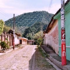 El Salvador (32)