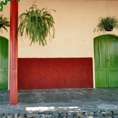 El Salvador (40)