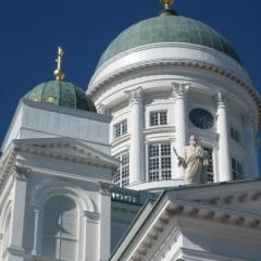 Finland - Helsinki (1)