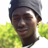 Gambia (22)
