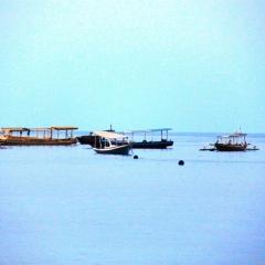 Gili Air (2)