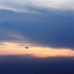Gili Air (22)
