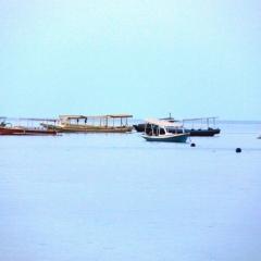Gili Air (3)
