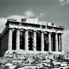 Griekenland (1)