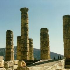 Griekenland (11)