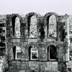 Griekenland (2)