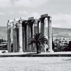 Griekenland (3)