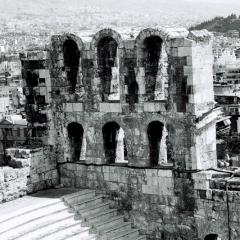 Griekenland (5)