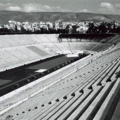 Griekenland (6)