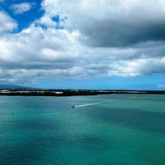 Guadeloupe-16