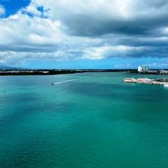 Guadeloupe-18