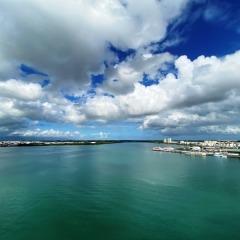 Guadeloupe-19