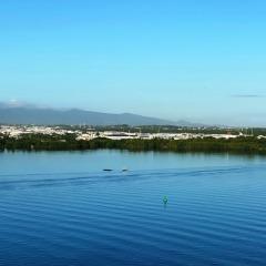 Guadeloupe-33