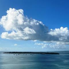 Guadeloupe-44