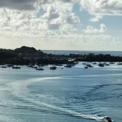 Guadeloupe-45