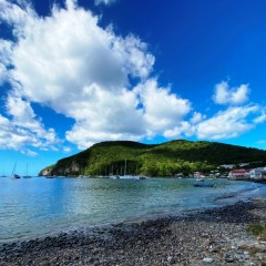 Guadeloupe-48