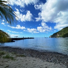 Guadeloupe-50
