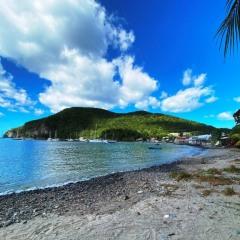 Guadeloupe-55
