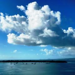 Guadeloupe-6