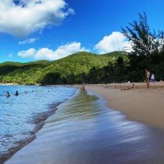 Guadeloupe-66