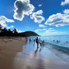 Guadeloupe-67