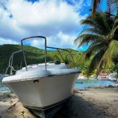 Guadeloupe-68
