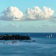 Guadeloupe-81