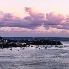 Guadeloupe-85