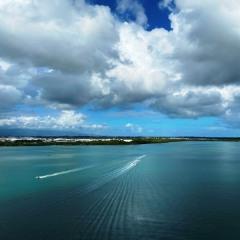 Guadeloupe-9