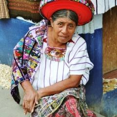 Guatemala (11)