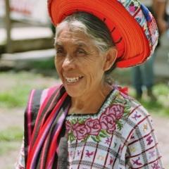 Guatemala (12)