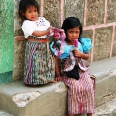 Guatemala (15)