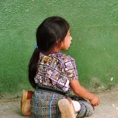 Guatemala (16)