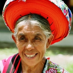 Guatemala (2)