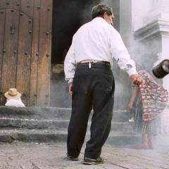 Guatemala (22)