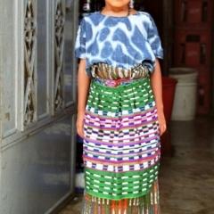 Guatemala (24)