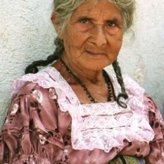 Guatemala (3)