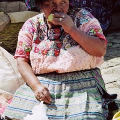Guatemala (31)