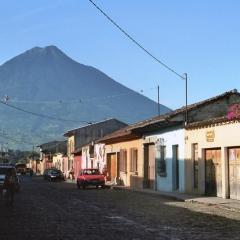 Guatemala (44)