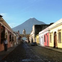 Guatemala (45)