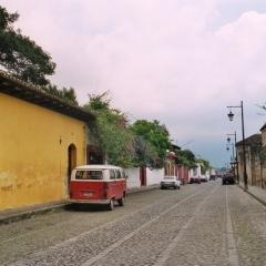 Guatemala (47)