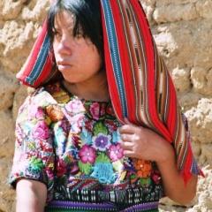 Guatemala (6)