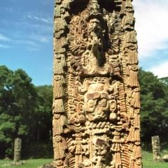 Honduras (15)