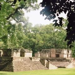 Honduras (25)