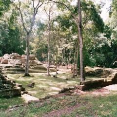 Honduras (26)