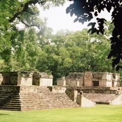 Honduras (27)
