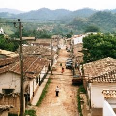 Honduras (31)