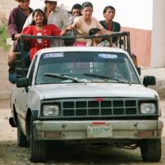 Honduras (46)