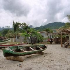 Honduras (7)